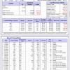 36-iM-Top5XLYSelect-11-10-2020