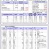 36-iM-Top5XLYSelect-11-17-2020