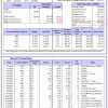 36-iM-Top5XLYSelect-11-24-2020