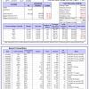 36-iM-Top5XLYSelect-12-8-2020