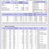 37-iM-Top5XLBSelect-12-15-2020