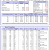 34-iM-Top5XLUSelect-1-5-2021