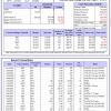 36-iM-Top5XLYSelect-1-12-2021