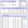 36-iM-Top5XLYSelect-1-5-2021
