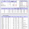 37-iM-Top5XLBSelect-3-2-2021
