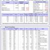 38-iM-Top5QQQSelect-4-20-2021