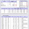 33-iM-Top5XLVSelect-6-22-2021