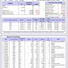 33-iM-Top5XLVSelect-6-29-2021