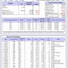 37-iM-Top5XLBSelect-6-15-2021