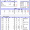 38-iM-Top5QQQSelect-7-7-2021