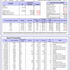 36-iM-Top5XLYSelect-9-14-2021